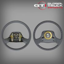 Mitsubishi Steering Wheel - Canter FE7 FE8 2005 to 2010