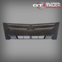 Mitsubishi Grille - Canter FEA 2011 On