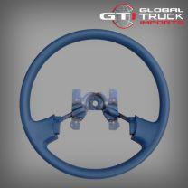 Mitsubishi Steering Wheel - Canter 2011 to 2016