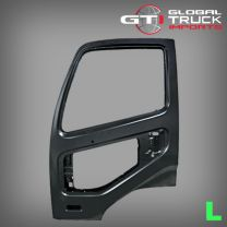Mitsubishi Door Shell L/H - Fighter 2008 On