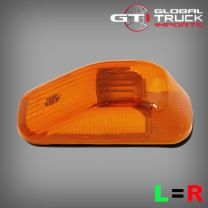 Mitsubishi Door Side Lamp - Fighter 2011 On